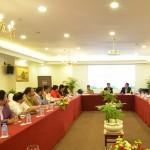 Cảnh đẹp Vệt Nam sẽ lên phim Ấn Độ