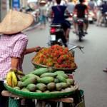 Báo Mỹ chọn Hà Nội làm điểm đến lý tưởng trong năm 2016