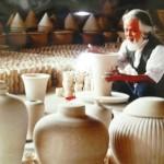 Đến và trải nghiệm các làng nghề truyền thống ở Hà Nội