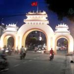 Lễ hội Nguyễn Trung Trực phục vụ cơm miễn phí cho gần 1 triệu thực khách