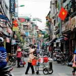Điểm danh 4 điều đặc biệt ở Việt Nam trong con mắt người ngoại quốc
