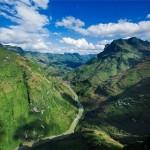 Vẻ đẹp miền núi phía Bắc Việt Nam trên báo nước ngoài